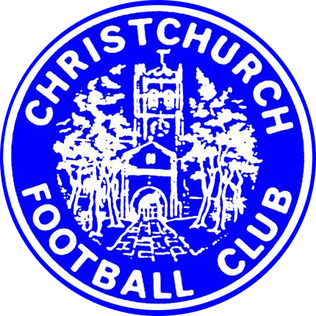 Christchurch FC