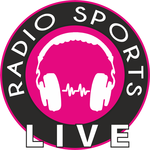Radio Sports Live