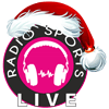 Radio Sports Live Logo